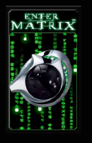 matrix.jpg